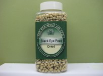 Black Eye Beans/Peas