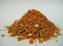 B.B.Q Spice