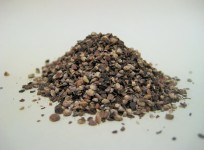 Coarse 1800 Pepper