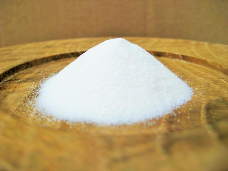 Rye Spice Garlic Salt