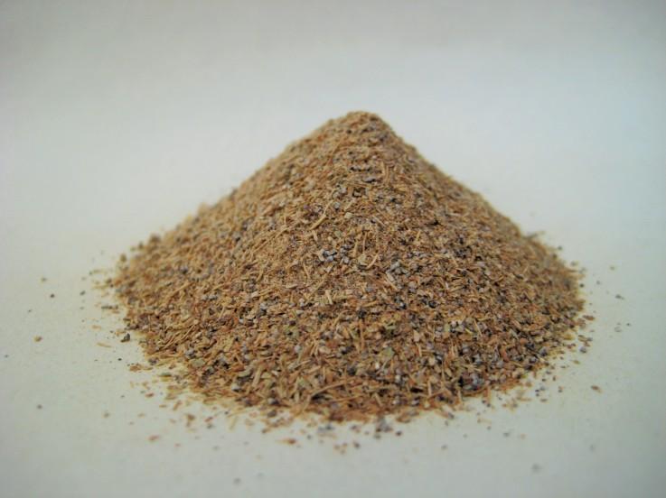 Rye Spice Ground Cardamom