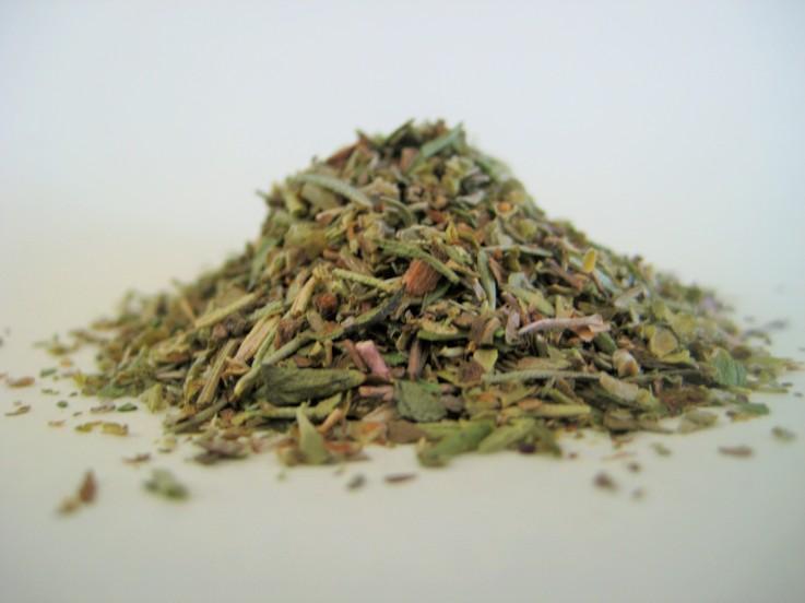 Rye Spice Herbs De Provence