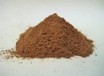 Ground Pimento