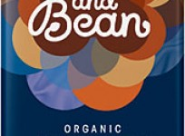 Organic Fairtrade Extra Dark Chocolate Bar