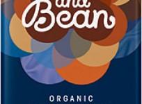 Organic Fairtrade Extra Dark Chocolate Bar