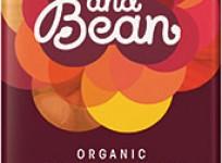 Organic Fairtrade Sicilian Hazelnut Dark Chocolate Bar