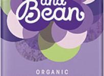 Organic Fairtrade Lavender Dark Chocolate Bar
