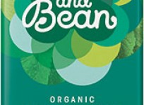 Organic Fairtrade Mint Dark Chocolate Bar