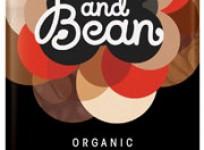 Organic Fairtrade Coffee Espresso Dark Chocolate Bar