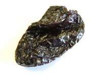 Ancho Whole Chillies