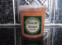 Paella Seasoning Standard