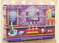 The Landlords Selection