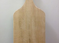 Oak Chopping Boards