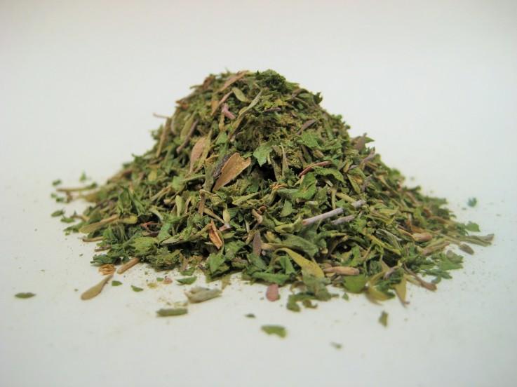 Rye Spice Bouquet Garni