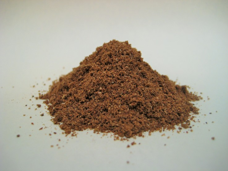 Rye Spice Chinese 5 Spice