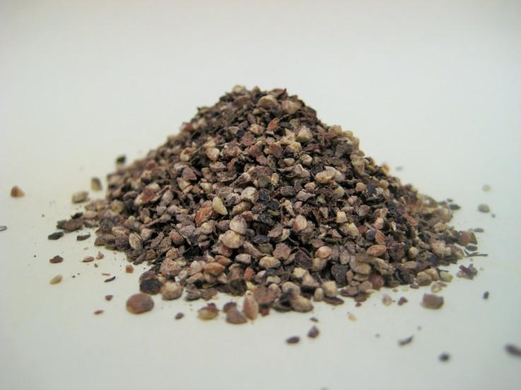 Coarse 1800 Pepper