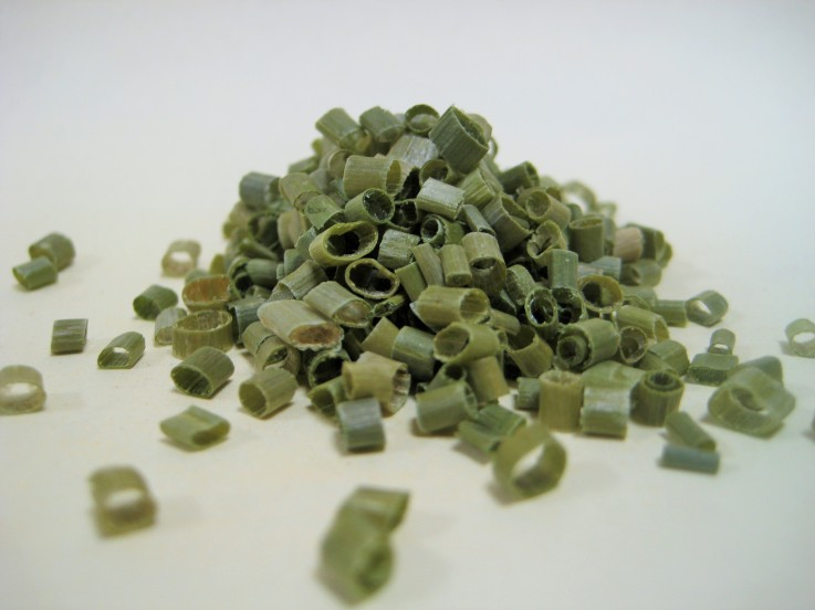 Rye Spice Freeze Dried Chives