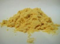 Mustard Flour/Powder
