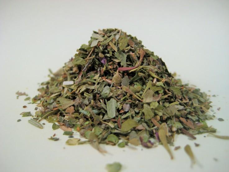 Rye Spice Italian Seasoning