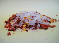 Salt & Chilli Mix